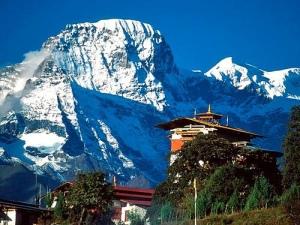 Bhutan-Image2