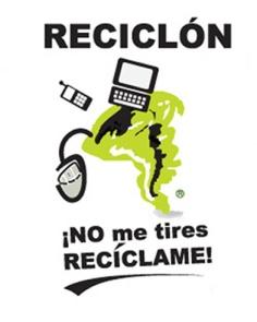 Reciclon