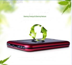 6-Volt-Solar-Charger3-300x269
