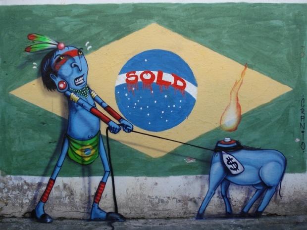 Source: http://www.streetartnews.net/2011/10/cranio-new-street-pieces-in-sao-paulo.html
