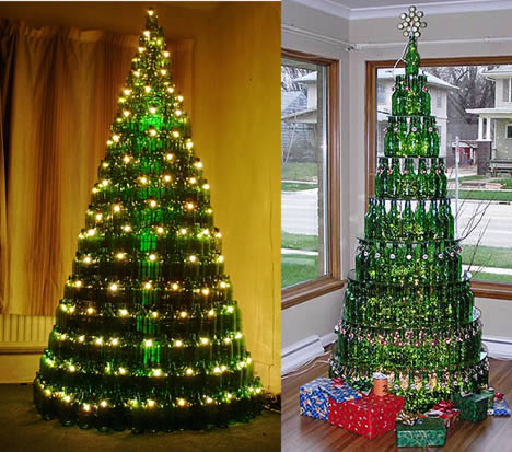 christmas_tree_recycled_bottles