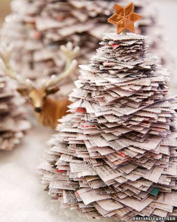 o-recycled-newspaper-tree