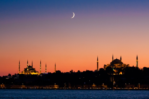15-Less-Known-Facts-About-Istanbul-2