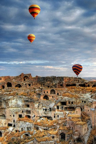 cappadocia-tours-01