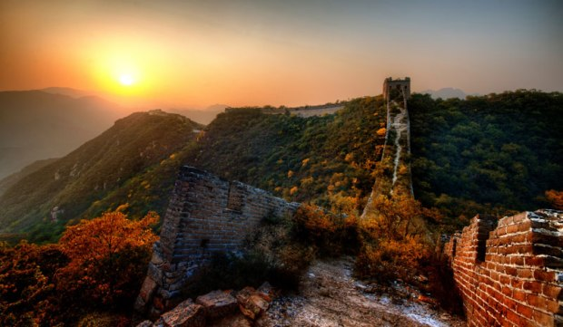 greatly-overgrown-wall-of-china