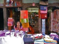 Kathmandu-Valley-400
