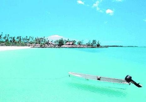 mozambique-image-6-33051169