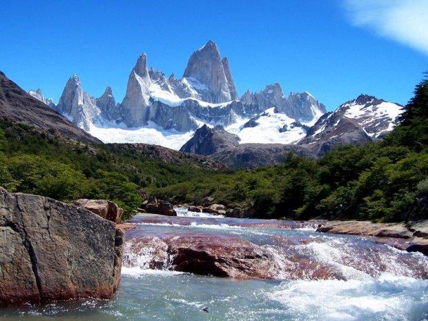 santa_cruz_argentina_picture-800x600