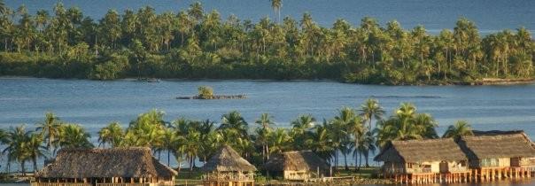 Sapibenega-The-kuna-Lodge-san-blas-panama-cabins-island-water-isla-cabanas-56778_604x210