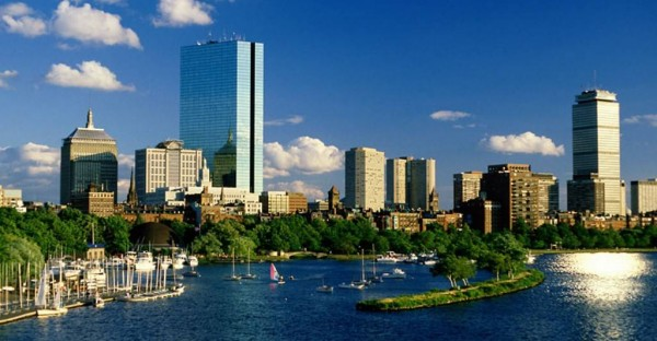 search-engine-optimization-boston-600x312