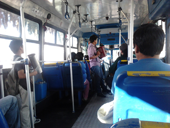 vendedores_bus