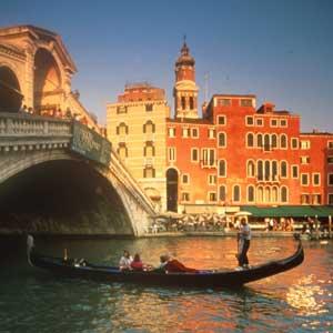 Visita-la-bella-ciudad-de-Venecia-en-Italia