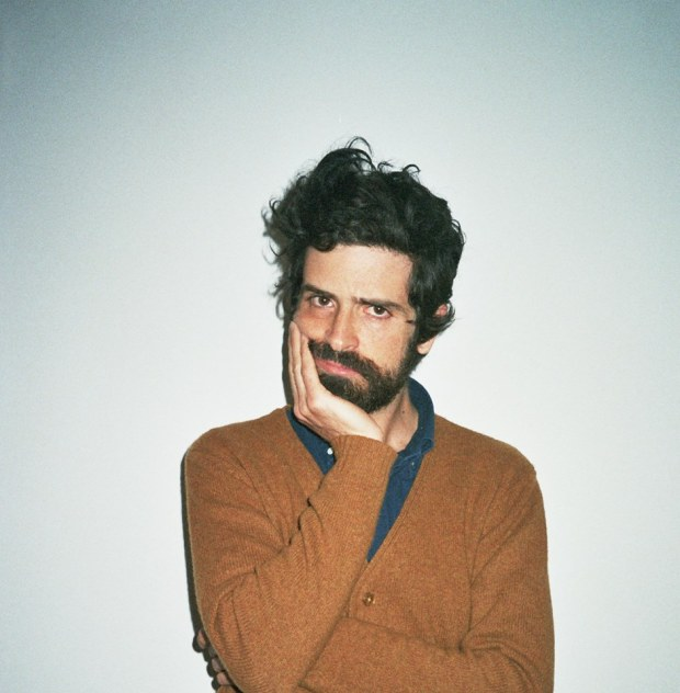 source: https://www.facebook.com/DevendraBanhartMusic