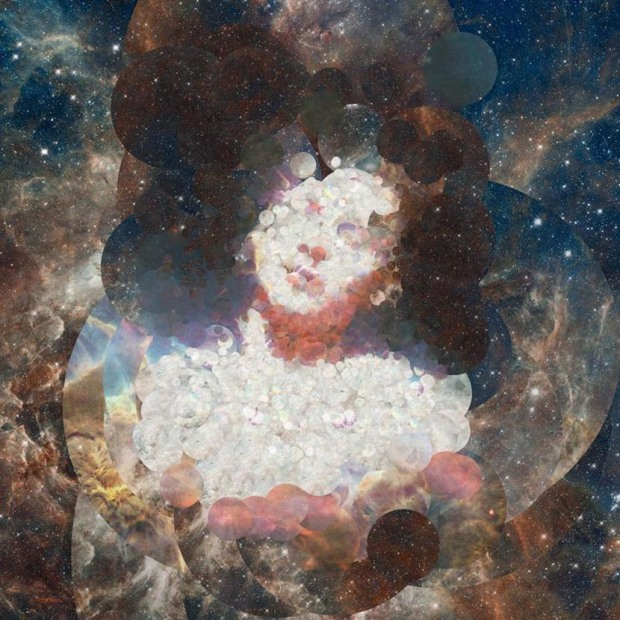 Sergio-Albiac-stardust-portraits