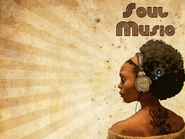 Soul_Music_Tattoo_Girl