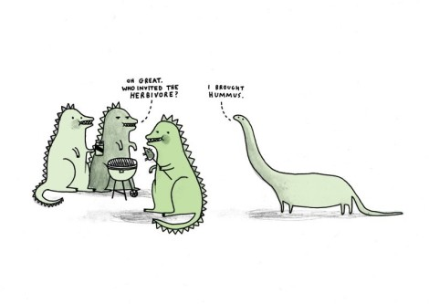 Oh-great-who-invited-the-Herbivore